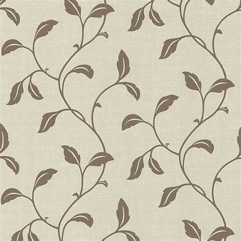 simple vine pattern vine pattern www imgkid com the image kid has it