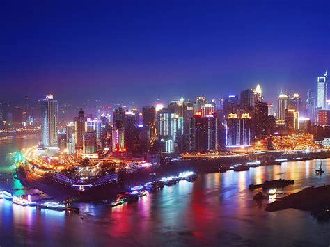 imagenes urbanas para facebook vida urbana en china