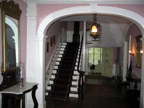 house entryway file front entry way of lee fendall house jpg wikimedia
