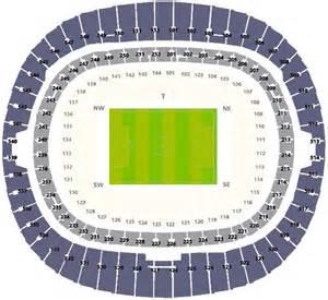 Wembley Stadium Capacity Nfl » Home Design 2017
