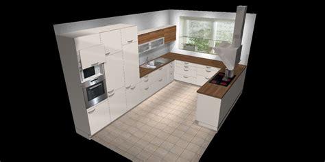 gute und günstige küchen wohnzimmer in rot und schwarz