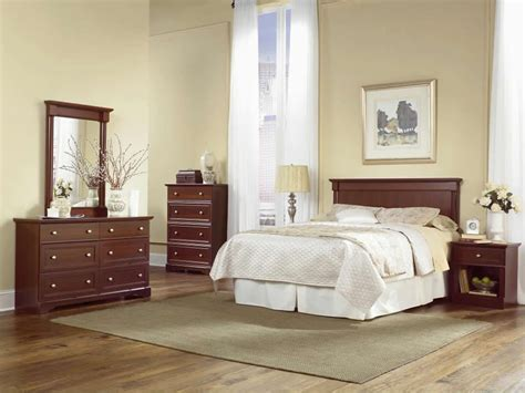 discount bedroom furniture chicago palladia bedroom set dresser mirror and chest special
