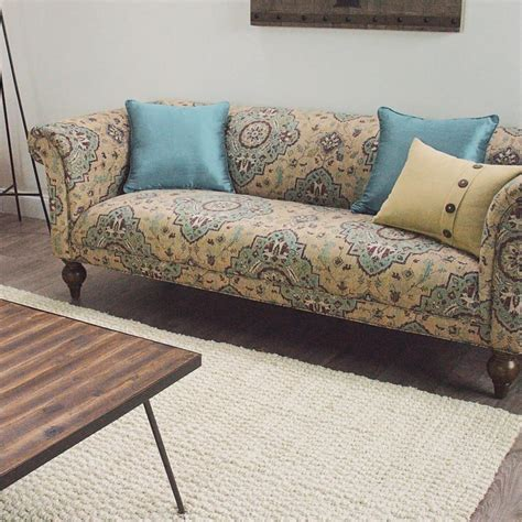 persian couch world market sofa bed