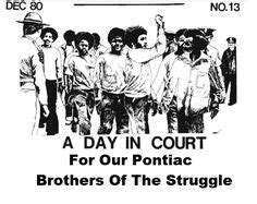the struggle kentucky brothers books 2016 blue light book of the original pontiac brothers of