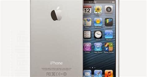 Hp Iphone 5 Di Batam harga hp sony di batam harga yos