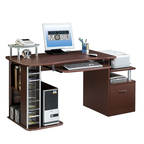 laminated panel office furniture kmart