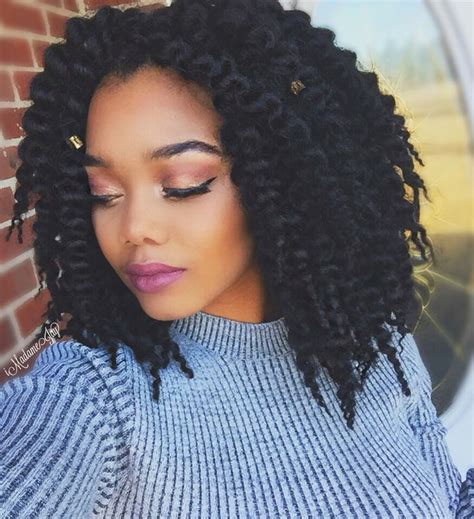 hair styles for cuban twists crochet havana mambo twists youtube imadamejay instagram