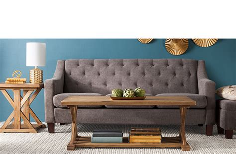 target living room furniture living room furniture target