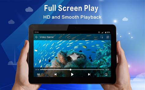 player for android phone hd player media player android apps on play