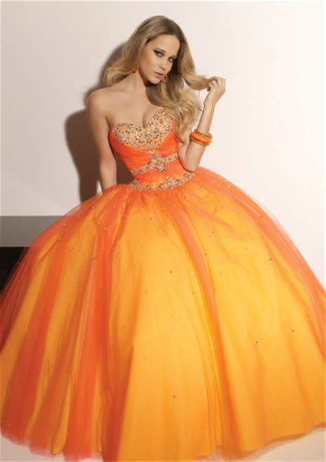 New Years Eve Cocktail Party Ideas - new year s eve dresses 2017 dress trends