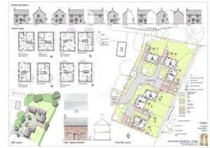 layout jobs uk housing layouts