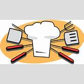 Mother Cooking Clipart | Clipart Panda - Free Clipart Images