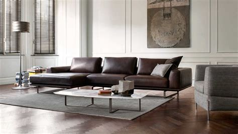 natuzzi leather sofa reviews natuzzi italian leather sofa reviews designer sofa tempo