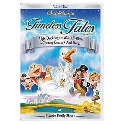 the frog prince a timeless tale timeless tales volume 9 books walt disney s timeless tales disney wiki