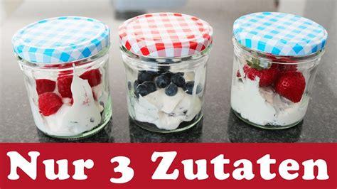 kuchen im glas ohne backen schokokuss k 228 sekuchen im glas ohne backen weight