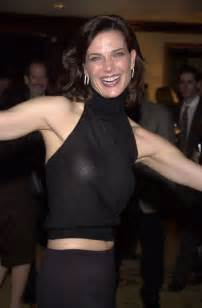 Linda fiorentino known people famous people news and biographies