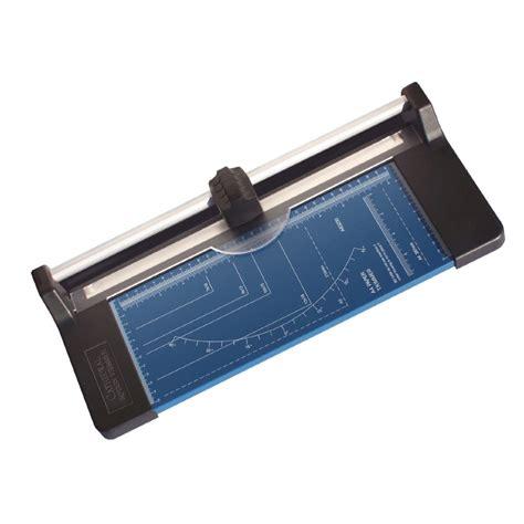 craft paper cutter a4 a5 precision rotary paper card trimmer guillotine photo