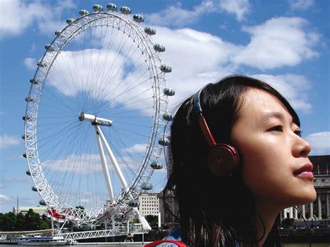 china uk film discover chinese britain on film bfi