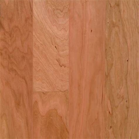 Hardwood Floors: Harris Wood Flooring   Traditions