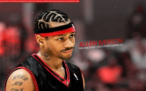 allen iverson wallpapers images  pictures backgrounds
