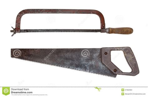 saws payment saws for metal and wood stock photos image 27062353