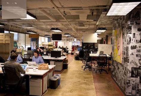 style lab washington dc startup flourishes in us capital