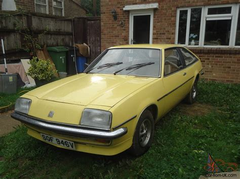 vauxhall yellow 100 vauxhall yellow used vauxhall astra gtc coupe 1