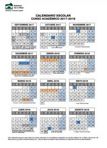 Calendario 2018 Comunidad De Madrid Calendario Escolar 2017 18 191 Cu 225 Ndo Empieza El Cole