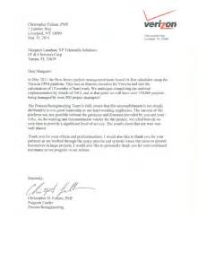 Cover Letter For Verizon Wireless by Ef I Services Corp Telecommunication Services Company