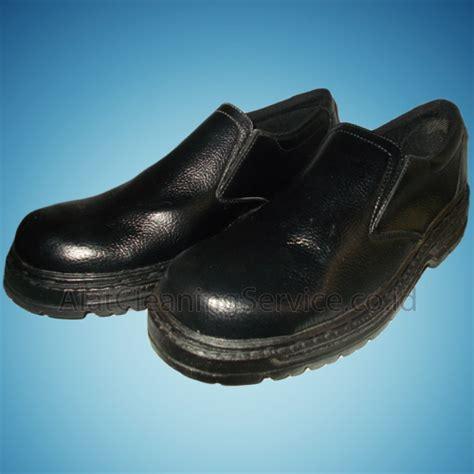 Sepatu Safety Kitchen safety tool equipment peralatan keamanan