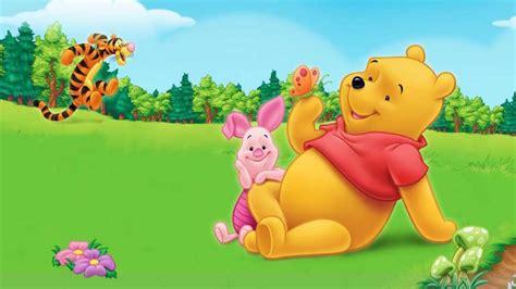 imagenes hermosas de winnie pooh masal kahramanı winnie the pooh ve lanetli 252 n 252
