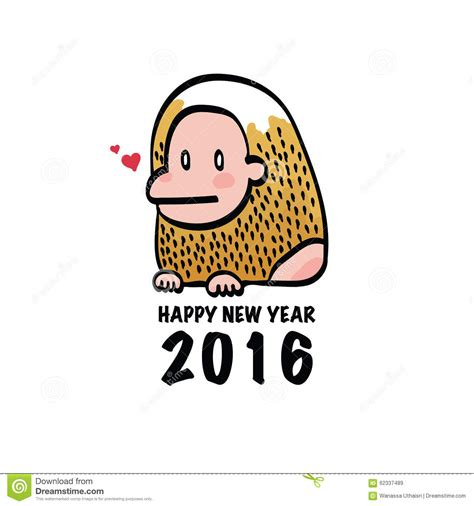 how to draw new year monkey how to draw new year monkey 28 images happy new year