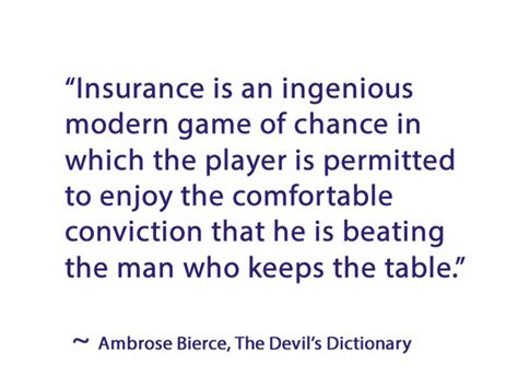 quotes about life insurance image quotes at. 25 life