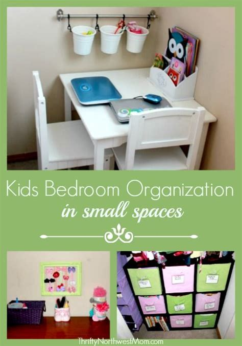 bedroom organization pinterest best 25 kid bedrooms ideas on pinterest kids bedroom