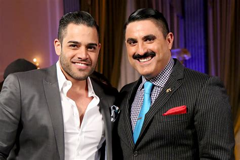 shahs of sunset cast gg slams jessica parido for five things you didn t know about mike shouhed long room