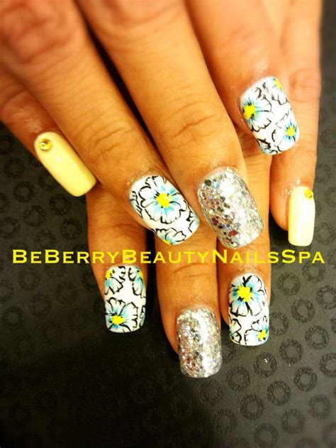 18014 best beauty nails images on pinterest the 53 best images about beberry beauty nails spa and wax