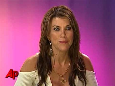 raquel curtain real housewife lynne curtin faces facts youtube