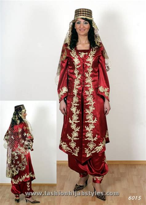 ottoman fashion turkish wedding hijab abaya dresses and wedding hijab