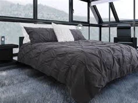 difference between a duvet and a comforter luxury difference between duvet and comforter collections