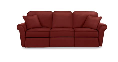 berkline sofa berkline leather sectional sofas refil sofa