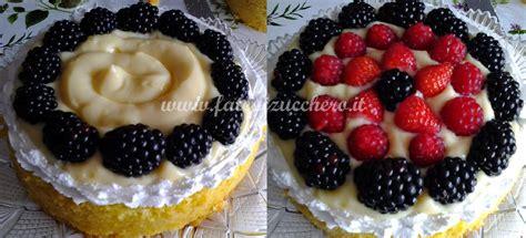 interno torta pasta di zucchero fate di zucchero torte decorate personalizzate in pasta