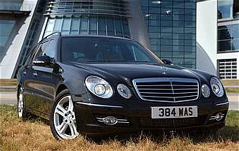 Mercedes W211 E220 Durable Premium Wp Car Cover Armyseries car reviews mercedes e class estate e220 cdi the aa