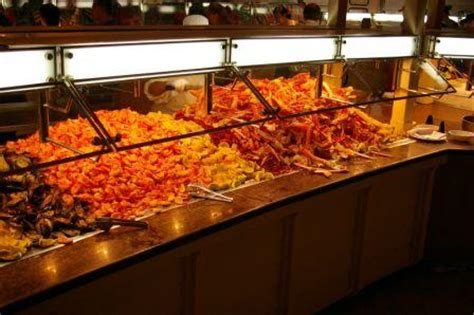 satisfy your buffet cravings at mirage vegasbuzz com