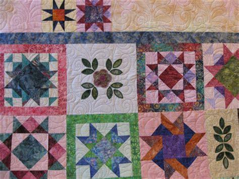 Lissa Batik millie s quilting batik quilt
