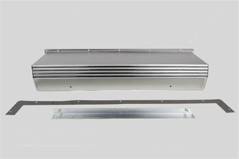 Haas Cabinet Reviews by Waycover Y Axis Front Vf 3 4 Waycovers Y Axis
