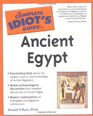 complete ancient a comprehensive guide to reading and understanding ancient with original texts complete language courses books the complete idiot s guide r to ancient by donald