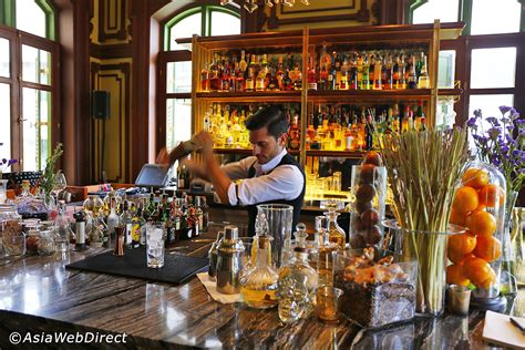 10 best bars in bangkok 2016 our favourite places to
