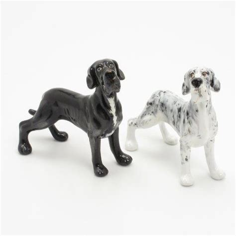 Great Dane Decor by 756 Best Images About Salt Pepper Shakers On