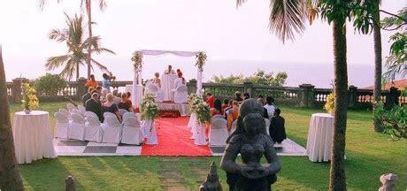 Kerala   Wedding Destination Kerala   Wedding Kerala