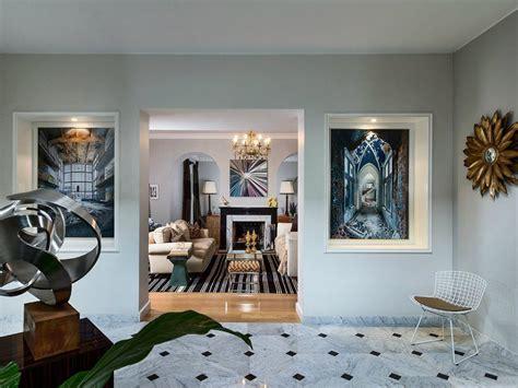 decor your home contemporary hallway ideas to enliven your home decor